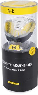 Under Armour Under Armour Performance Mouthguard